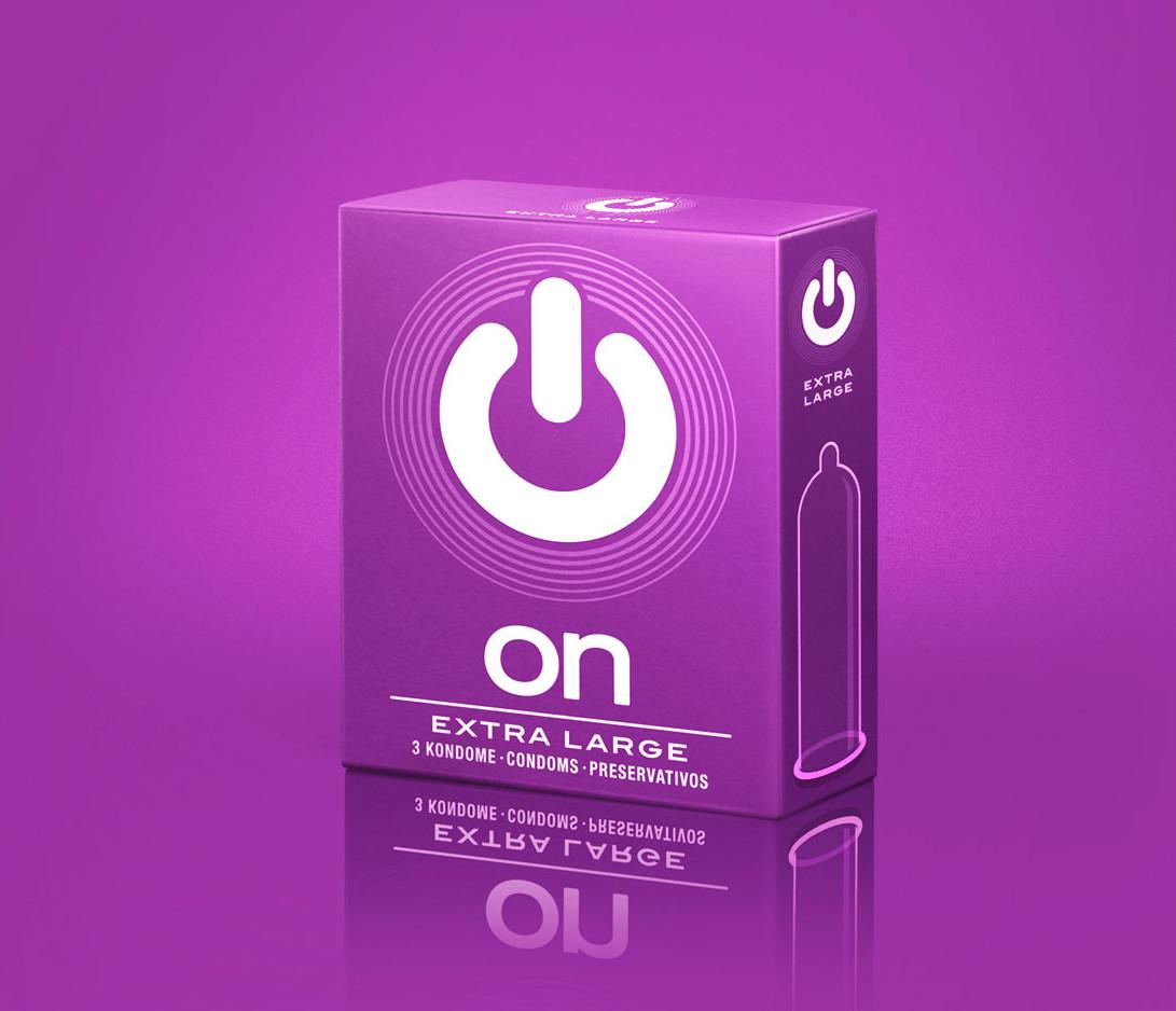 Домашний перепих без презерватива  326412