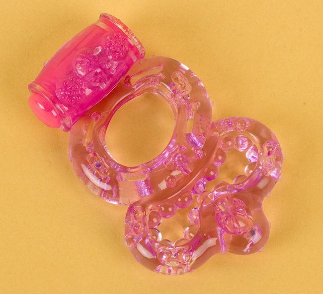 Казанова кольцо на член, порно развратные хохлушки