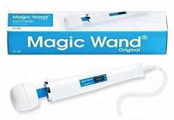 Массажер Hitachi Magick Wand HV-260
