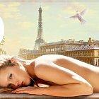 Concorde: летняя наклонность по-французски!